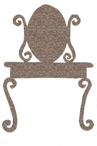 Lawineke styling kaptafels - Kaptafels ontwerp ...
